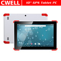 10.1inch Mediatek Android Tablet PC