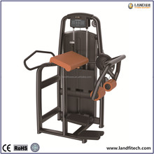 LAND Fitness LD-7 series OEM available gym equipment wholesale