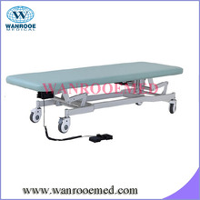 BEC11 Height Adjustable Examination Massage Bed