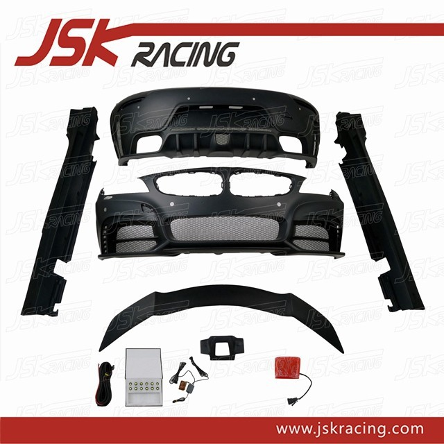 2009-2015 R STYLE GLASS FIBER FRP BODY KIT BODYKIT FOR BMW Z SERIES Z4 E89