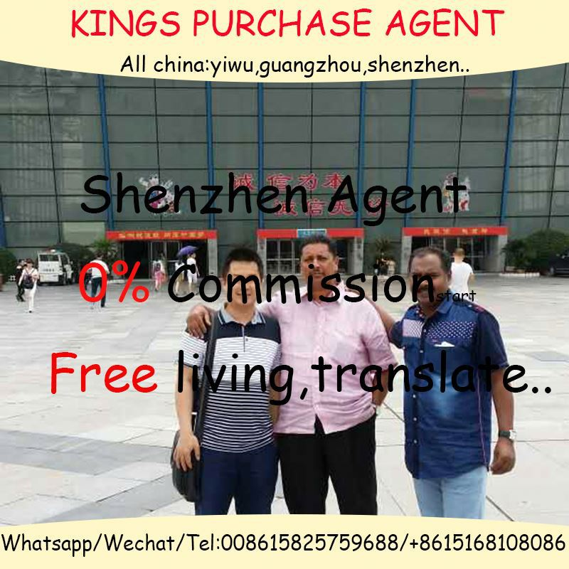 China Business Agent Looking For Agent Taiwan In Egypt Vietnam