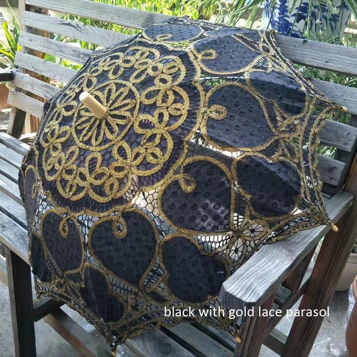 A0129 heidi lace parasol (6).jpg