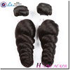Dropship Loose Wave Remy Human Hair Wholesale Double Drawn Indian Hair China Suppliers