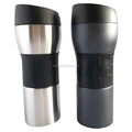 thermos vacuum flask bottle