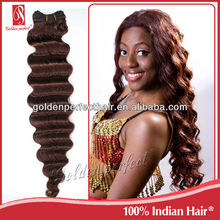 Gurantee 100% raw high quality persian remy hair take care indian remy hair