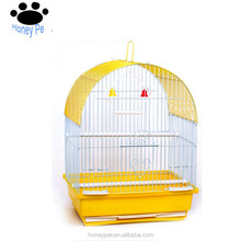 High quality bird cage in dubai.