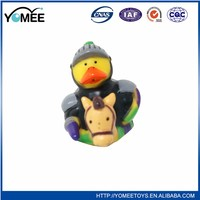 Wholesale new colorful lovely bath duck