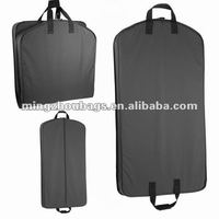 Specialty Production Garment Duffel Bags