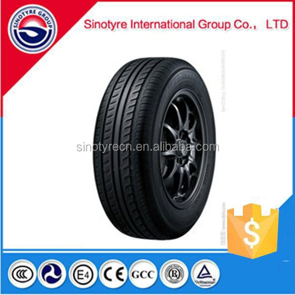7.50-15 28X9-15 Forklift Industrial Tyre
