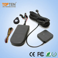 IC card reader rfid alarm car gps tracker module with CE FCC certificate