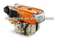 Single Cylinder kubota diesel engine