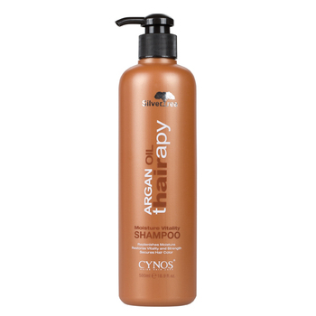 private label argan oil shower bath gel