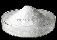 Pure & high concentration - Sorbitol Powder / Crystalline