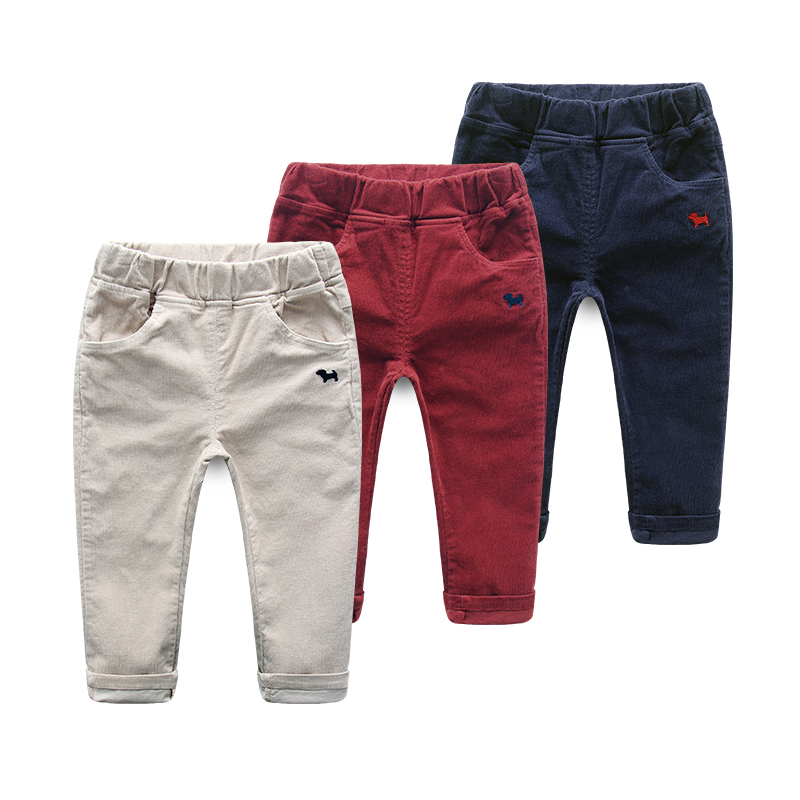 Cotton Pant Manufacturers Outerwear Harem Boys Nylon Pants In India