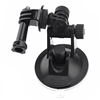 GP51 Suction Cup Mount and Tripod mountandHandle Screw for H1 H3 H2 and SJCAM