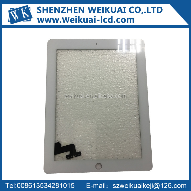 Best selling new original touch screen for ipad air digitizer