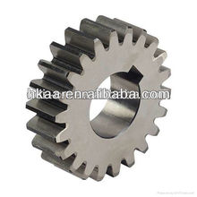 Favorites Compare OEM precision steel rc spur gear for car,toy,auto parts