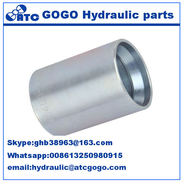 ASME A403 wp304 seamless&welding stainless steel pipe <strong>fitting</strong> 00400-32