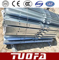 11kv/33kv cross arm hot dip galvanized