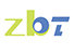 avatar-placeholder