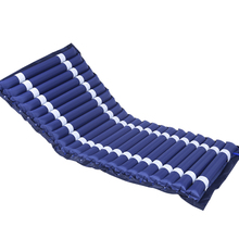 anti decubitus inflatable air mattress for hospital