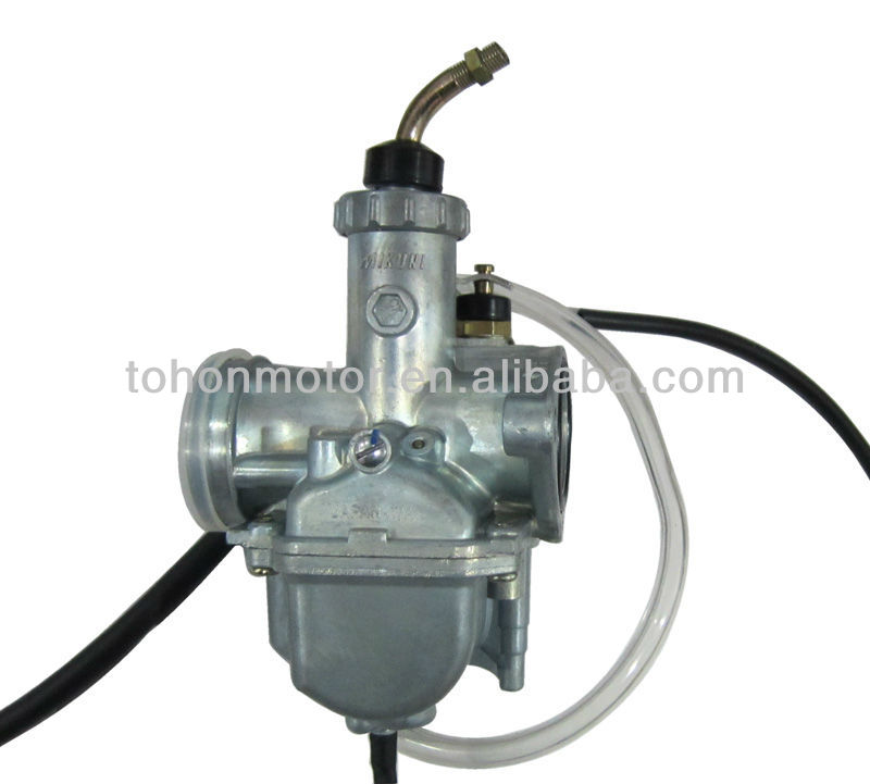 Motorcycle Carburetor For YAMAHA Parts YBR125 2004