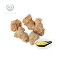 New products favorable price HPLC PNGS / Panax Notoginseng Saponins root source Panax Notoginseng Extract