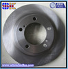 /product-detail/iron-casting-oem-mechanical-rear-pad-kit-disc-brake-4615a038-60512842573.html