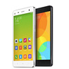 Cheap Price Small Size Xiaomi Mi 4 Mi4 Fhone Low Cost Sip 2GB RAM 16GB ROM Android 4.4 Quad Core 5 inch 13MP Mobile Phone