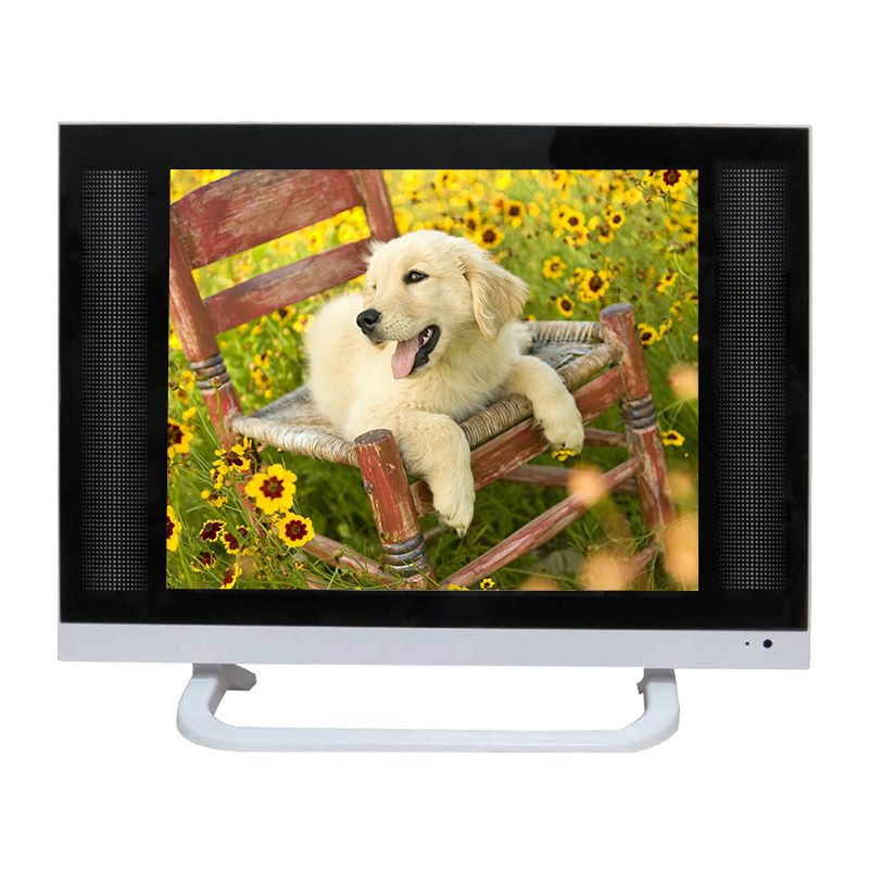 Wholesale 15 inch low cost mini lcd china tv