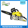 /product-detail/chinese-supply-ce-gasoline-cheap-best-mid-range-chainsaw-60596527193.html