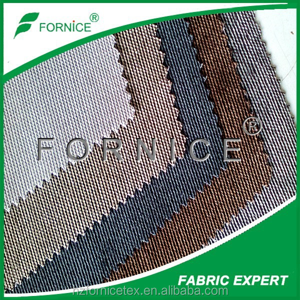 China supplier 100% polyester upholstery fabric wholesale in market dubai