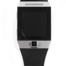EPS-AW001 watch phone with manual, sim watch phone, wrist watch phone android