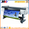 Made In China 500 500D Pvc