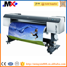 Made in china 500*500D pvc flex banner with free samples
