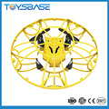wholesale drone mini rc quadcopter remote control helicopter
