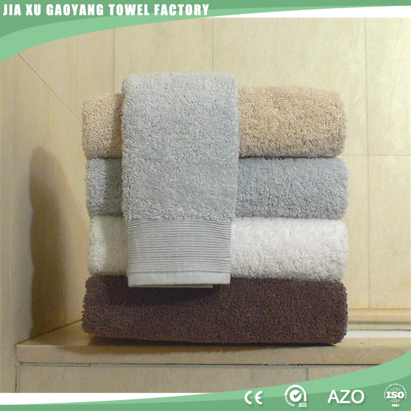 china supplier Best Selling seks hotel towel Super Cheap custom