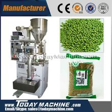 Hot sale automatic mung bean starch packing machine green bean starch packing machine arrowroot flour