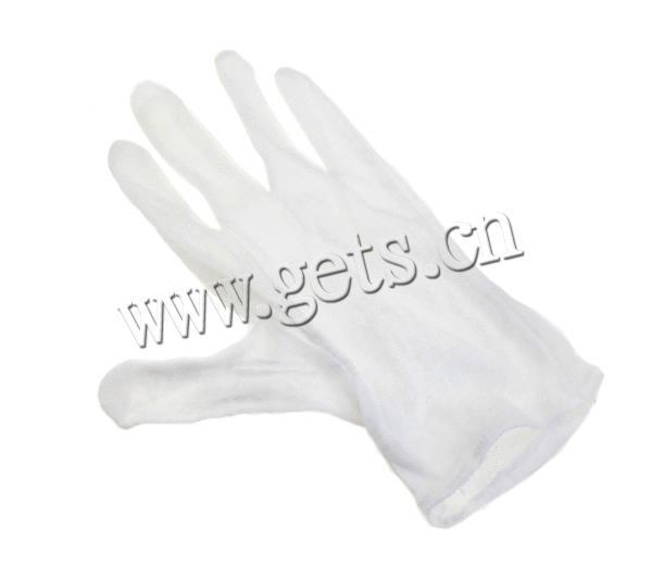 Gets Com Cotton Cord Enjo Car Glove Buy Enjo Car Glove Mixed