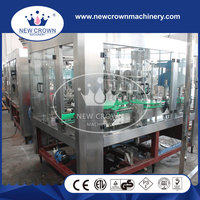 New Product Ideas Food Canning Machine