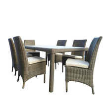 Different design Luxury living accents outdoor furniture for sale