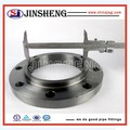 For sale PN 1.0 slip on carbon steel flange