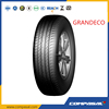 PCR TBR factory supply cheap China car tyre prices COMPASAL brand