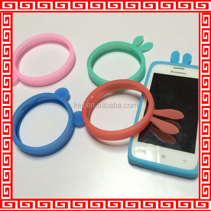 Yiwu supplier cheap phone case cover silicone mobile phone bags&cases