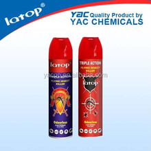 Oil based biological pesticides insecticides 600ML names chemical insecticides
