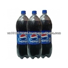 Famous-Brand Pepsi Cola Light Bottle 500ml FMCG products