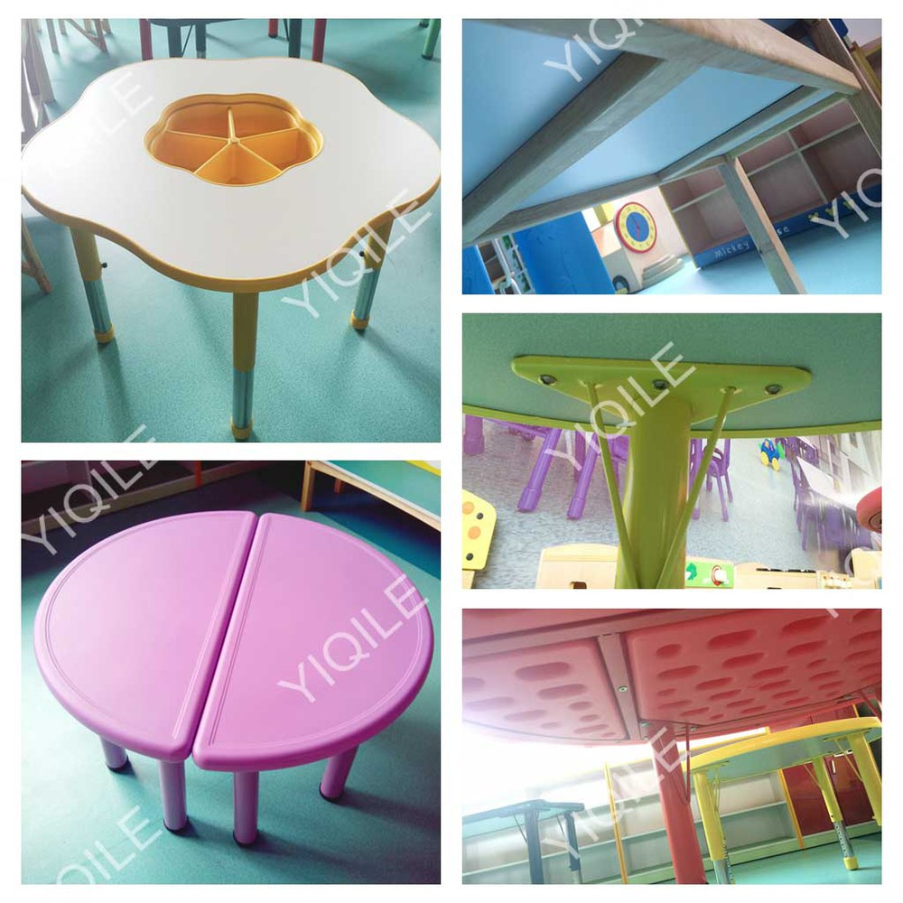 Daycare Cots For Sale Cheap Daycare Kids Daycare Tables And Chairs For Sale Daycare Furniture