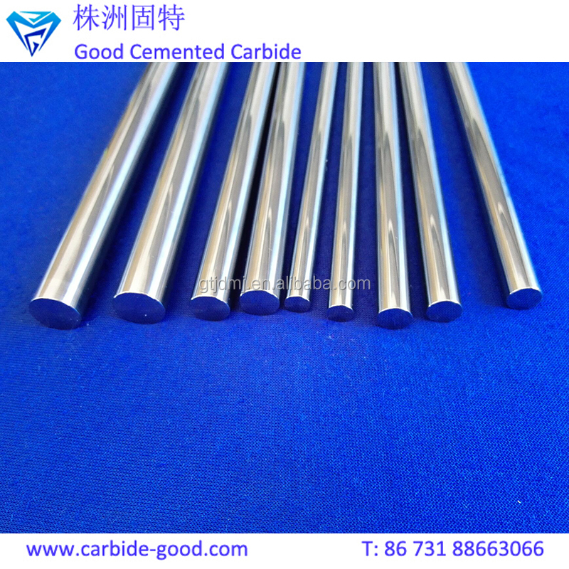 polished carbide rod (50).jpg