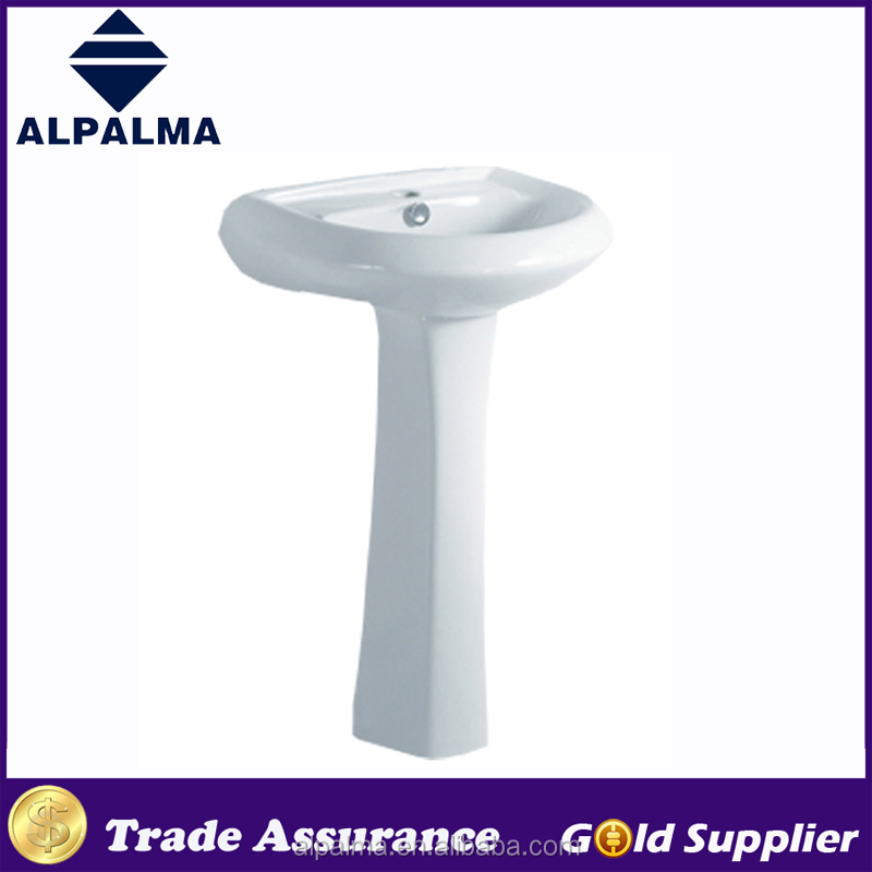 The Toppest Wash Basin Small Ceramic Hand Wash Sink