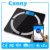 180kg/400lb portable digital electronic body fat weighing bluetooth scale with free app